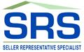 Seller Representative Specialist
