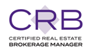 Certified Real Estate Brokerage Manager