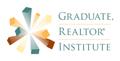 Graduate, REALTOR Institute
