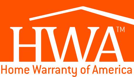 real estate agent associations
