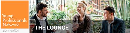 YPN Lounge