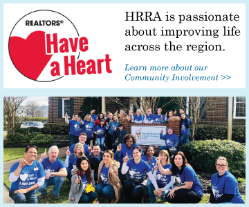 hampton roads association of realtors