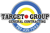 Target Group Contracting