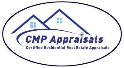 CMP Appraisals