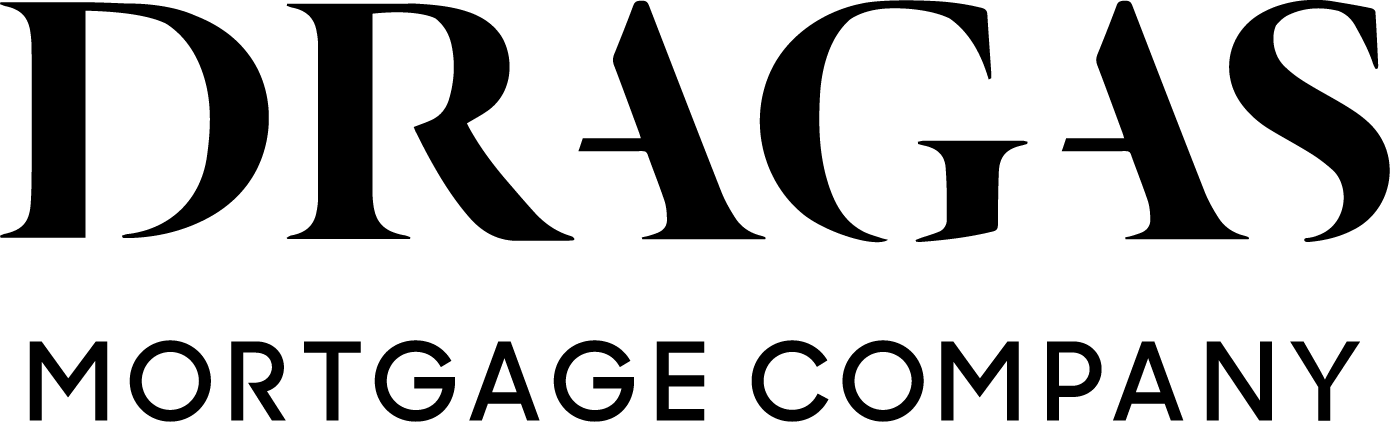 Dragas Mortgage
