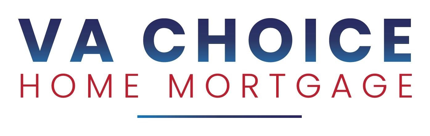VA Choice Home Mortgage