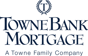 TowneBank Mortgage