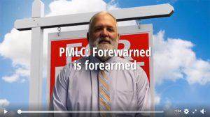 PMLC video