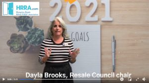 Resale Council Video