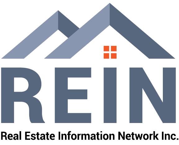 RealEstate Information Network Inc.