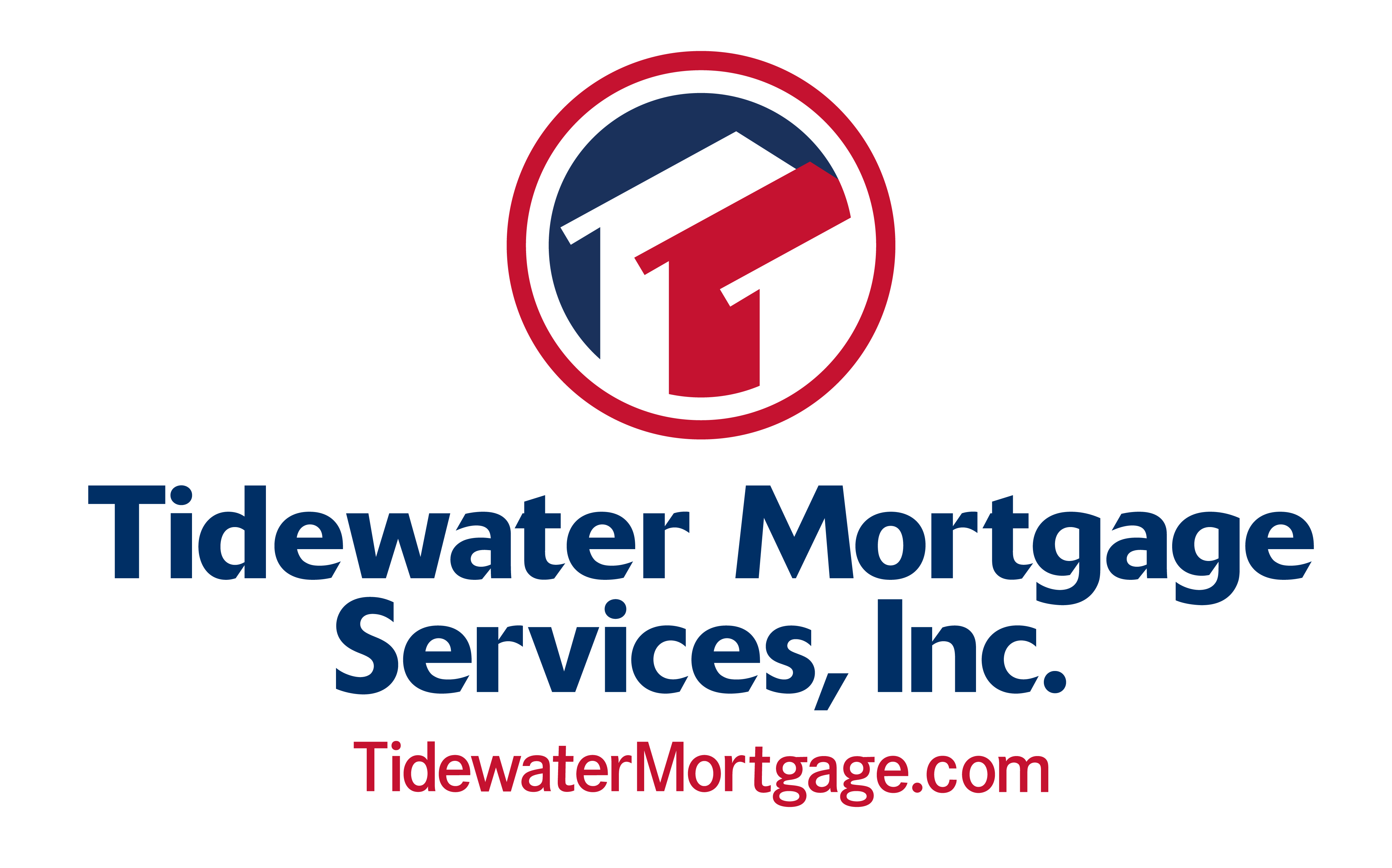 Tidewater Mortgage