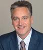 Ken-Boyer
