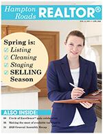 HRRA Magazine