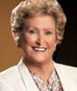Barbara Wolcott
