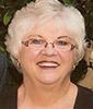 Karen Gaskins